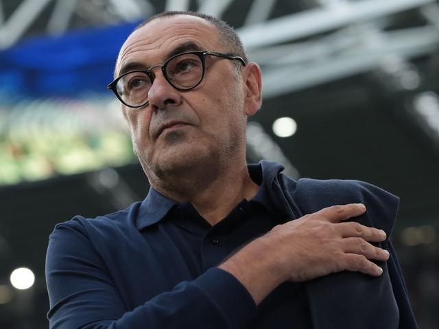 La Juventus vince in rimonta a Brescia: 1-2 e sorpasso all'Inter