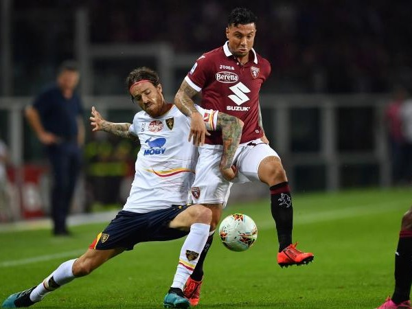 Sampdoria-Torino: per molti granata è come un derby