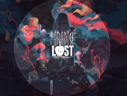 Paradise Lost per PS5, Xbox Series X e PC annunciato con un trailer e prime immagini - Notizia - PC
