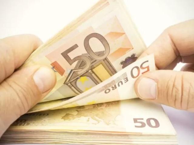 Tassi zero e salvataggi: la corsa delle banche ad alzare i costi dei conti