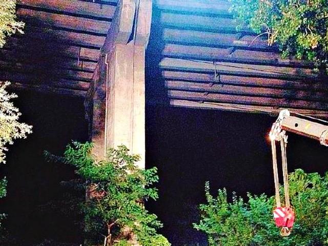 Autostrade, inchiesta bis di Avellino su lacune sicurezza: nuovi sequestri su 9 viadotti, 3 sono sull'A1 Napoli-Milano. Indagati salgono a 8