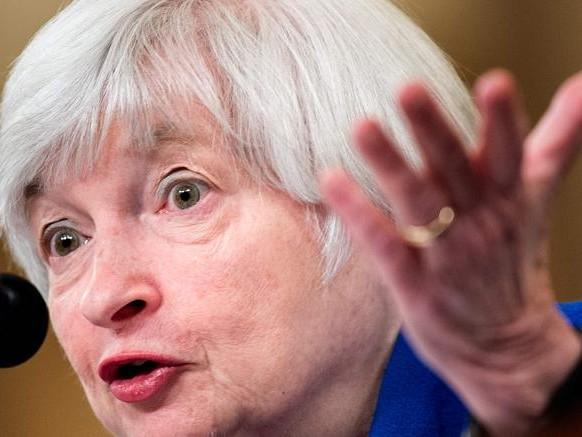 Usa verso il rialzo dei tassi. La riunione Fed spiegata in cinque grafici