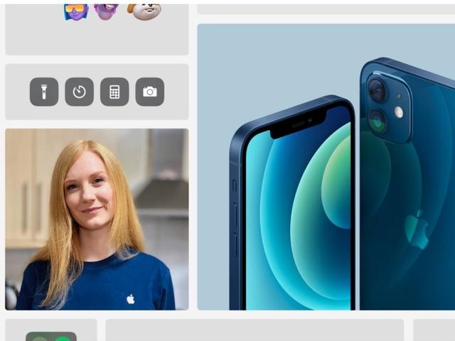 Apple, webinar gratuiti per apprendere le basi sull'utilizzo di iPhone, iPad e Mac