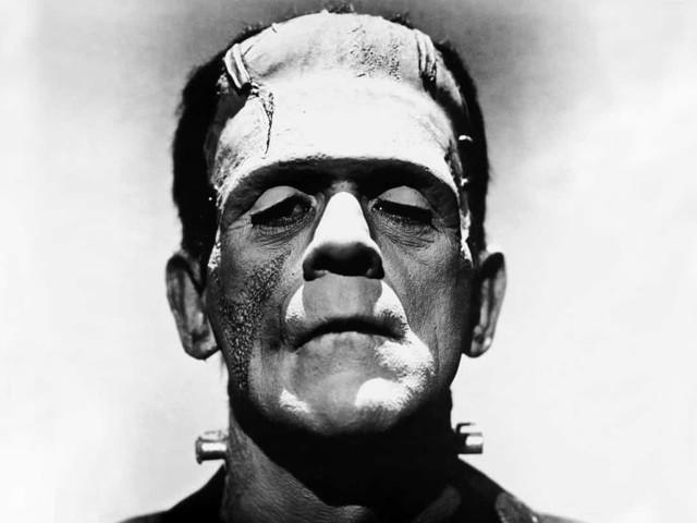 Frankenstein: James Wan produrrà un film su celebre personaggio horror