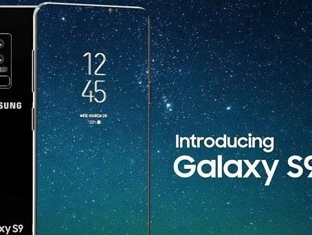 Tre motivi per non passare dall'S8 al Samsung Galaxy S9: scheda tecnica deludente?