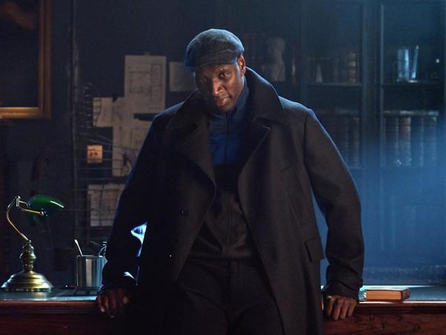 Netflix, Lupin batte La casa di carta con 70 mln di views: presto in arrivo la 2^ parte