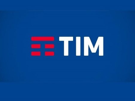 Non si placano le rimodulazioni TIM: a maggio nuovi piani maggiorati di 2 euro
