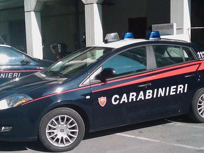 Furti ai bancomat nel Salento, nel tarantino e nelle Marche: cinque arrestati Operazione dei carabinieri