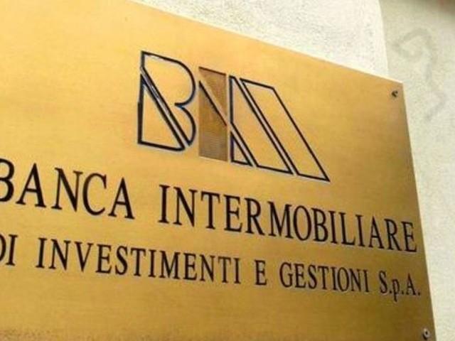 Banca Intermobiliare, si punta a ridurre gli esuberi