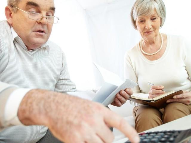 Pensioni dipendenti pubblici: tempi per la liquidazione TFS possono arrivare a 6 anni