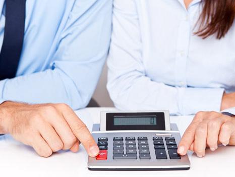 Calcolo rata prestito - Finanza - Anygator.com