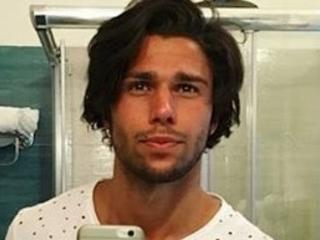 Caos al Grande Fratello VIP 2017 nella notte: la verità su Luca è stata finalmente scoperta!