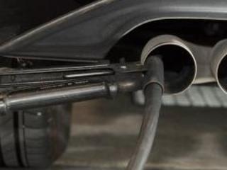 Nuovi diesel Euro 6d, emissioni NOx quasi a zero. La ricerca