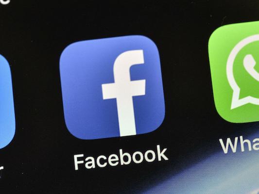 Bisogna preoccuparsi per le nuove regole sulla privacy di WhatsApp?