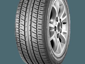 USA: Quasi 400.000 pneumatici Primewell richiamati