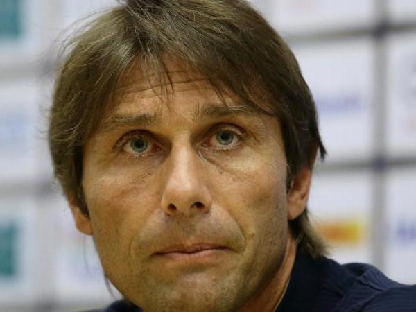 Inter, il mantra di Conte che i suoi calciatori amano ripetere