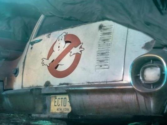 Ghostbusters 2020, nuovi dettagli sul ruolo di Paul Rudd - Notizia