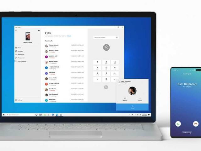 Il riassunto della settimana: arrivano OnePlus 7T Pro e il nuovo Windows 10, insieme a nuove CPU Intel e GPU AMD