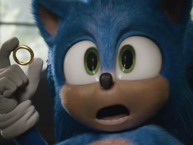 Sonic the Hedgehog: il redesign del porcospino blu del film è costato a Paramount 35 milioni di dollari?