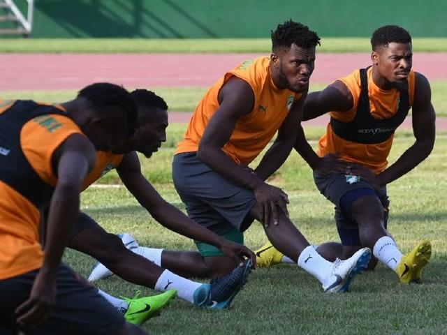 Vedere Namibia Costa d'Avorio streaming: Coppa d'Africa in diretta