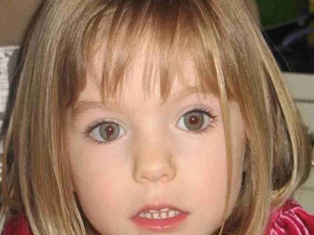 Maddie McCann, il sospetto assassino avrebbe confessato il rapimento ad un amico