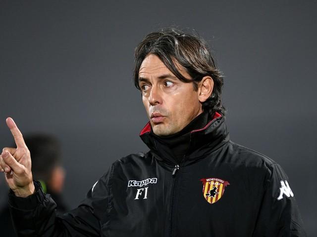 Serie B, risultati 16a giornata: Benevento sempre più primo. Secondo il Frosinone di Nesta