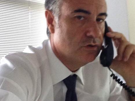 Manager siciliano morto in Croazia, arrestati armatore e skipper dello yacht