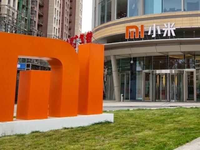 Xiaomi - Pronto l'ingresso nel mondo dell'auto