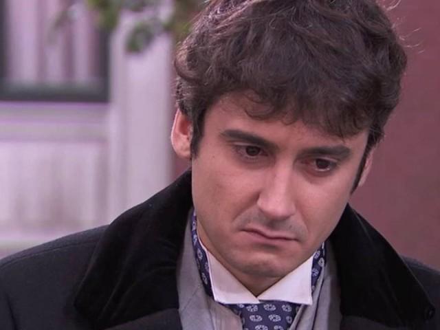 Anticipazioni Una Vita fino al 17 agosto: Samuel viene arrestato per aver ucciso Jaime