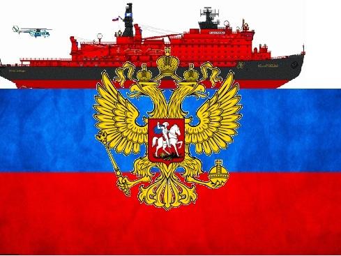 Il piano della Russia per «sfruttare i vantaggi» del cambiamento climatico