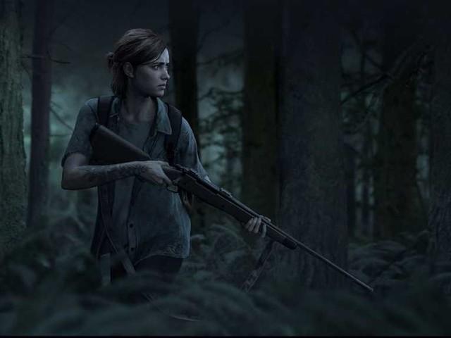 Prezzo più basso di sempre per The Last of Us 2 su Amazon: il capolavoro PS4 è servito