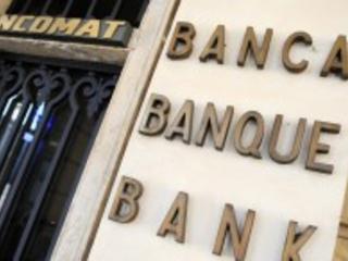 Banche, protocollo per sostenere le donne vittime di violenza