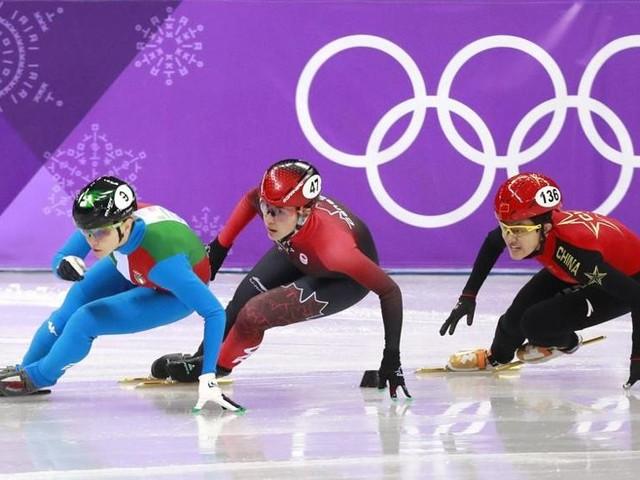 Così Milano e Cortina si giocano le Olimpiadi