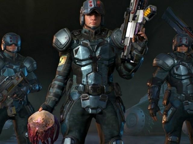 Phoenix Point: la versione Xbox Game Pass è stata posticipata