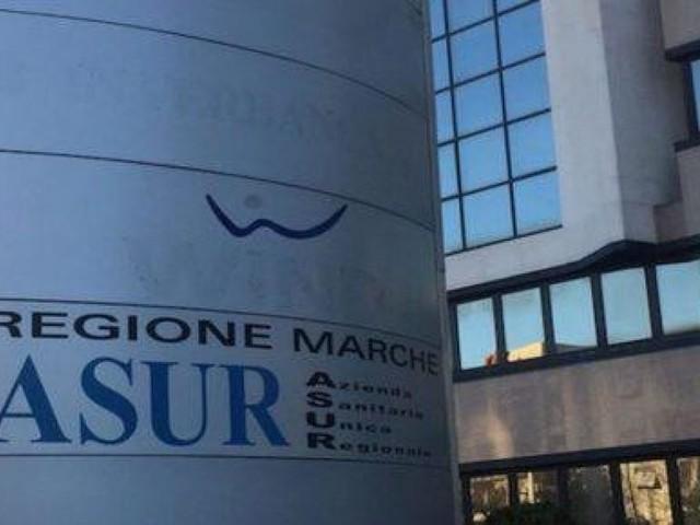 Asur Marche, un'equipe di specialisti per la riabilitazione dei pazienti colpiti dal covid