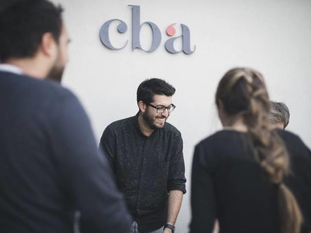 Food, Retail e Gen Z: la scommessa di CBA per far ripartire l'Italia