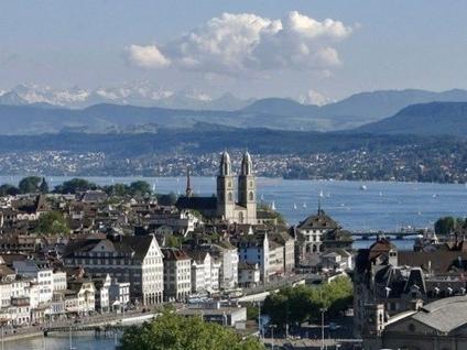 Incidente stradale a Zurigo, morto 22enne Era emigrato dall'Italia per cercare lavoro