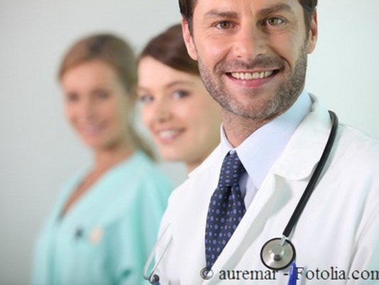 Responsabilità medica: più agevole l'accesso all'assicurazione per i medici libero-professionisti