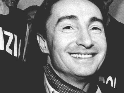 Felice Maniero in carcere a Bergamo Il boss del Brenta maltrattava la compagna