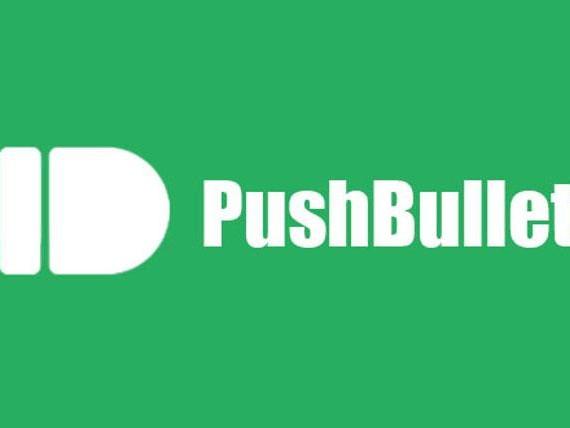 Pushbullet riceve un massiccio aggiornamento con una nuova UI e la Dark Mode