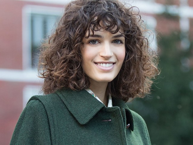 Greta Ferro, chi è la protagonista di Made in Italy: età, altezza, peso, fidanzato e vita privata