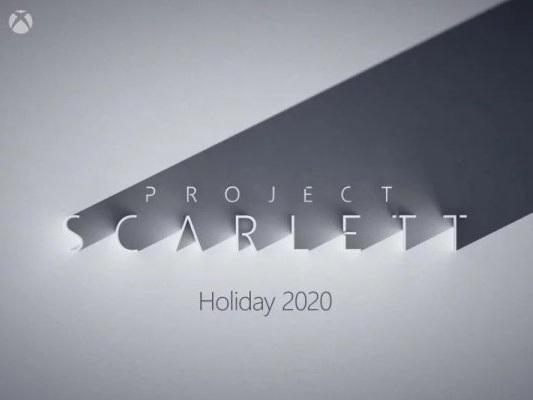 Xbox Scarlett, Microsoft non sacrificherà le performance per il prezzo - Notizia