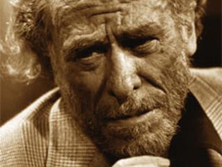 Aforisma di Charles Bukowski