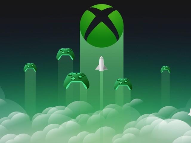 xCloud in arrivo su PC e iOS a partire dal prossimo anno con Xbox Game Pass Ultimate