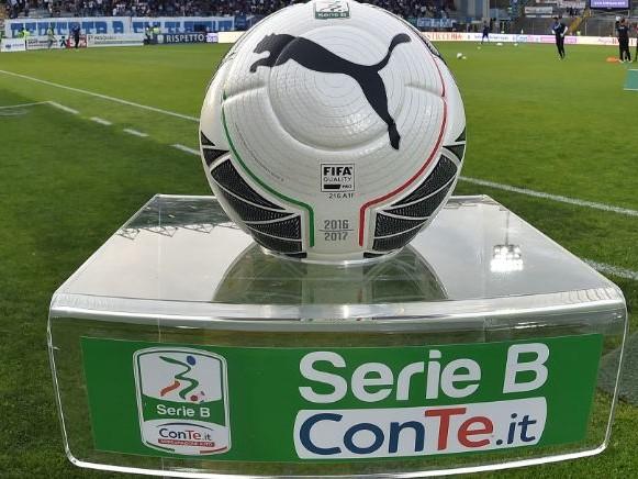 Spezia-Perugia in radio: dove ascoltarla in diretta streaming