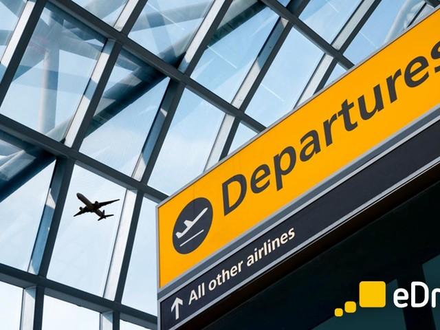 Week end e vacanze last minute: offerte su voli e hotel - eDreams