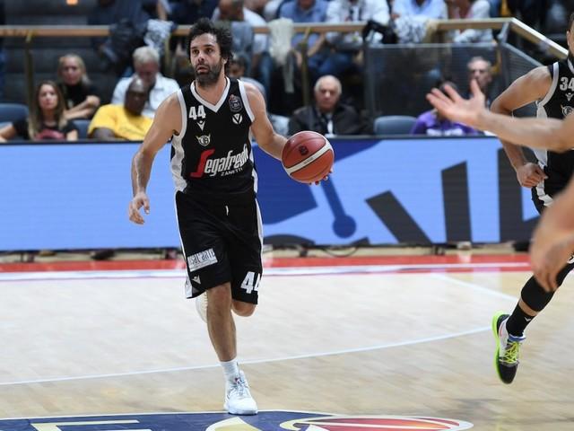 LIVE Virtus Bologna-Varese basket 87-80, Serie A 2019-2020 in DIRETTA: la Segafredo rischia ma infila la nona di fila!
