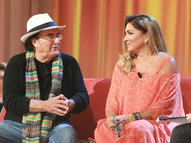 """Sanremo 2020, Al Bano esclude una partecipazione con Romina: """"Odia andare in gara al Festival"""""""