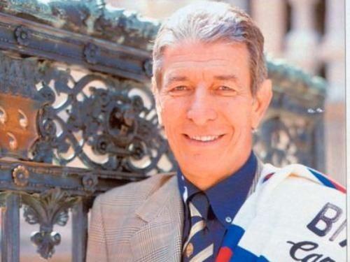 Malore mentre nuota in mare è morto il grande Felice Gimondi in vacanza in Sicilia