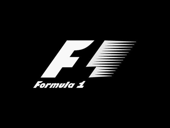 Dove vedere il Gran Premio Monza F1 2018: diretta streaming gratis e TV